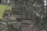 Wrocław teren 7 ha przy obwodnicy