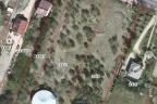 Działka 1.2430 hektara