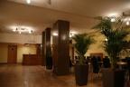 Hotel w Wieliczce na sprzedaż