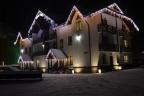 Sprzedam mini-hotel na Ukrainie (Bukovel, Polianica)
