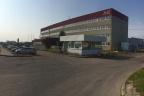 Nieruchomość komercyjna - budynek usługowo - hostelowy stopa zwrotu 5,4 lat