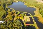 Działka na sprzedaż, Zielątkowo, 470000 m2, 5 500 000 zł