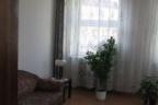 Sprzedam mieszkanie - ścisłe centrum Zabrza