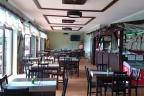 Wynajmę restaurację sezonową z dużym tarasem nad jeziorem - Wdzydze, Kaszuby