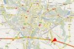 Prywatnie sprzedam działka pod AG w Poznaniu przy A2 i S11