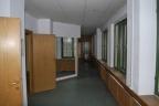 Do wynajęcia lokal 172 m² - Olsztyn