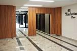 Lokal biurowy na wynajem/sprzedaż 132,94 m, Metro Wilanowska