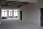 Lokal na biuro w centrum Olsztyna