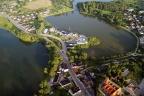 Działka inwestycyjna w Wąbrzeźnie