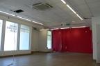 Lokal 125 m2 na handel, magazyn, rekreację, gabinety, biura, gastronomię