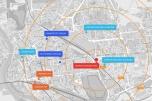 2350 mkw  powierzchnia biurowa A-klasa Opole bezpośrednio