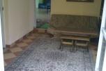 Obiekt na warsztat lub produkcję z częścią mieszkaniowo-socjalną