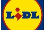 Oferta sprzedaży - Lidl