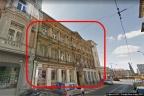 Pomorska 3, lewa oficyna budynku, lokal po remoncie - licytacja komornicza 1.831 zł/m2