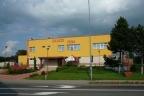 Sprzedam obiekt blisko Wrocławia hotel świetna lokalizacja
