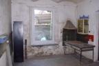 Lokal użytkowy o pow. 50 m2 w Sopocie przy głównej ulicy!