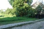 Działka komercyjna w centrum Lublina, prestiżowa lokalizacja pod inwestycję