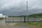 Żarnowiec- Kartoszyno. 7.200 m2 produkcyjno- usług. w P.S.S.E.- 44 km. od Gdyni