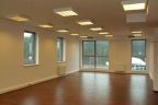 Powierzchnia biurowa 247 m2 do wynajęcia-Gdynia Karwiny