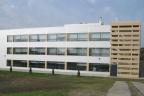 Wrocław - 625 m.kw.  open space w nowoczesnym biurowcu