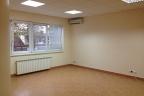 Wynajmę 150 m2 lokal biurowy w Nowej Iwicznej