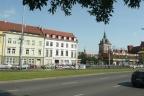 Sprzedam kamienicę w Gdańsku, Wały Jagiellońskie 8