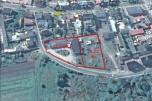 Lokal użytkowy 625m2 + działka 2852m2