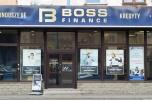 Lokal komercyjny z najemcą na 20 lat - 10% rocznie bez podatku - doskonała lokalizacja