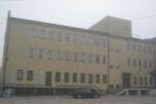 Budynek Handlowo - Usługowy 1800 m2 w dobrej cenie