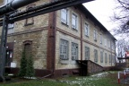 Sprzedam budynek administracyjny - Libiąż
