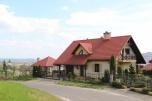 Działka budowlana z mediami Przemyśl-Zasanie, ul. Romera (200 m od ul. 3 Maja)