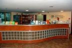 Sprzedam obiekt centrum medycyny estetycznej i rehabilitacji w centrum Łodzi