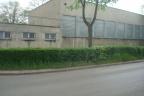 Obiekt 751m2 okolice Katowic przy A-4