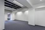 218 m2 powierzchnia biurowa Katowice al. Roździeńskiego