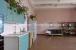 Budynek produkcyjno-magazynowy z zapleczem biurowo-socjalnym