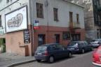 Kamienica 20 mieszkań centrum Sosnowca