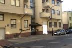 Centrum Grochów 750m lokal