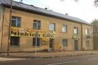 Sprzedam kamienicę komercyjną w Kędzierzynie-Koźlu
