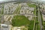 Wilanów 21 ha pod zabudowę usługowo-mieszkaniową