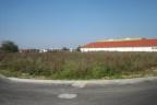 Sprzedam nieruchomość komercyjną w Lubinie