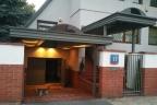 Dom blisko stacji metra pod prestiżowe biuro