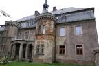 Pałac - Dolny Śląsk