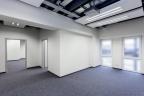 Powierzchnia biurowo-usługowa 284 m2 Katowice al. Roździeńskiego 188c centrum biurowe
