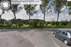 Działka inwestycyjna - przemysłowo usługowa 4000m2 Zielona Góra / zawada / market hala auto-handel