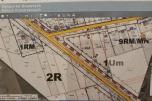 Atrakcyjna działka inwestycyjna 8587m2 usługi, handel, komercja. Dobra lokalizacja, super cena.