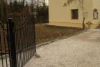 Dochodowy budynek, 5 niezależnych mieszkań, Rzeszów