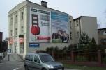 Sprzedam kamienicę w centrum Rybnika