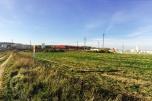 Bardzo dobrze zlokalizowany teren inwestycyjny przy obwodnicy Gdańska