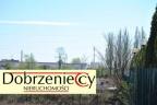 Poznań grunt 2464 m2 U/P sprzedam