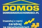 Lokal komercyjny - rentowność 9% netto/rok